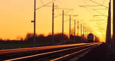 Ici: applicazione dell'Imposta alle linee ferroviarie