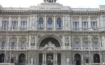 """Società """"in house providing"""": la Cassazione ribadisce che le controversie sulle assunzioni sono di competenza del Giudice ordinario"""