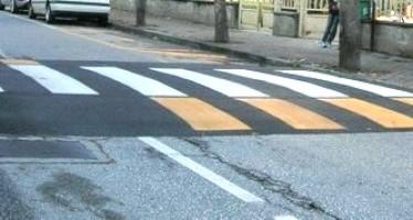 Iva: quale aliquota deve essere applicata ai lavori di realizzazione di attraversamenti pedonali?