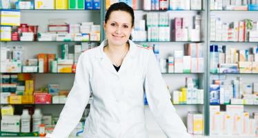 Farmacie: la Corte Lazio torna sulle modalità di attuazione dei limiti di spesa di personale