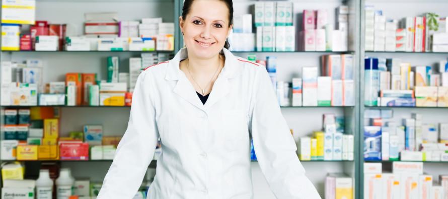 Farmacie: istituzione di nuove sedi senza l'acquisizione dei pareri dell'Asl e dell'Ordine dei Farmacisti