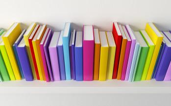 """Bando """"Città che legge"""" 2019: per i Comuni in arrivo 900.000 Euro da destinare a Progetti ed iniziative di promozione della lettura"""