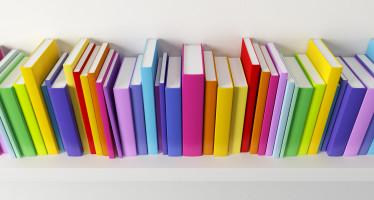 """""""Servizi scolastici"""": emanato il Dm. con i prezzi di copertina dei libri di testo della Scuola primaria per l'a.s. 2015/2016"""