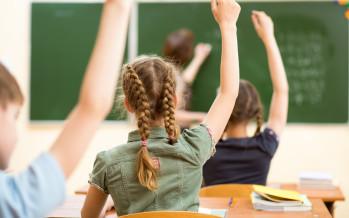 Scuola: finanziamenti per nidi e infanzia