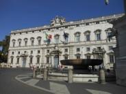 """Sentenza Corte Costituzionale n. 115/2020: rimodulazioni e riformulazioni dei """"Piani di riequilibrio finanziario pluriennale"""" degli Enti Locali"""