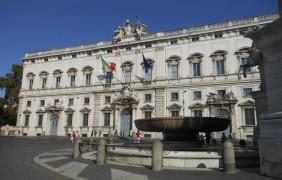 """""""Pareggio di bilancio"""": regole su debito e """"Pareggio"""" degli Enti territoriali"""