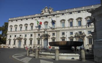 Assestamento al bilancio di previsione: incostituzionale la Legge regionale Liguria