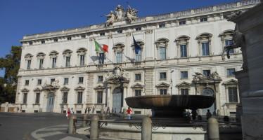 """""""Split payment"""": la Corte Costituzionale dichiara inammissibile il ricorso presentato dalla Regione Veneto"""