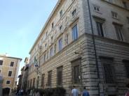 Indicazione mezzi di prova e carenze esecutive precedente contratto di appalto per l'esclusione: Palazzo Spada si esprime sulle Linee guida n. 6