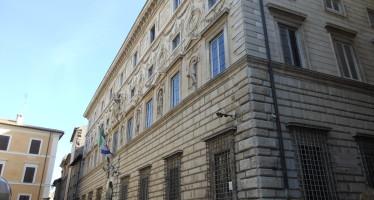 Aziende speciali: la revoca dell'Amministratore spetta al Giudice amministrativo