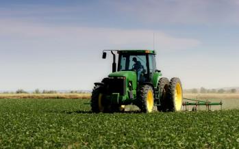 Imu: per gli imprenditori agricoli Dichiarazione da presentare solo in caso di variazioni