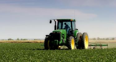 Ici: ai fini delle agevolazioni, la prova della conduzione diretta di un terreno agricolo è a carico del contribuente