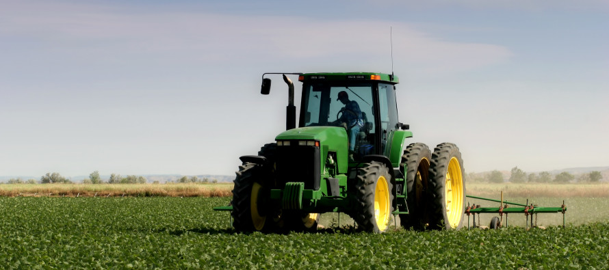 Ici: l'agevolazione spetta solo al coltivatore diretto e a condizione che questi ricavi dall'attività agricola la parte prevalente del proprio reddito