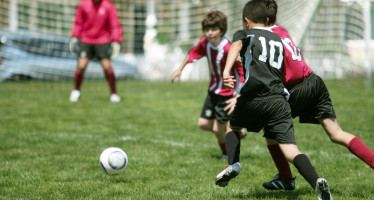 Impianti sportivi: selezionati i primi 40 progetti ammessi al finanziamento Anci, Lnd e Ics