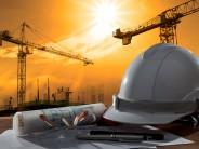 Sicurezza edifici pubblici: assegnati ai Comuni contributi per 400 milioni di Euro per il 2020