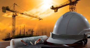 Opere pubbliche per messa in sicurezza di edifici e territorio: approvato il Modello per richiedere i contributi