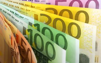 """Trasferimenti erariali: ripartiti 20 milioni di Euro tra gli Enti in """"Dissesto finanziario"""""""