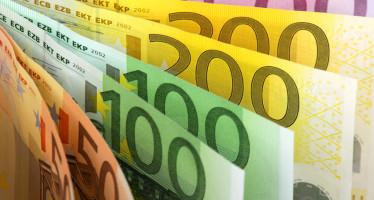 Entrate tributarie: aumento dello 0,9% nei primi 5 mesi dell'anno