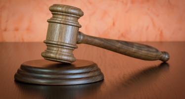 Patrocinio legale: legittimo l'affidamento esterno pur in presenza di un Avvocato tra i Funzionari dell'Ente