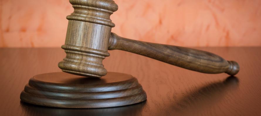 """Mancata dichiarazione assenza di pregiudizi penali: è sanabile attraverso il """"soccorso istruttorio"""""""