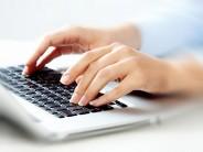 Processo tributario telematico: modificata la dimensione massima dei documenti informatici allegati