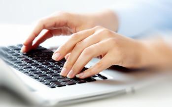 Agenda Digitale: la digitalizzazione della P.A. è una priorità politica