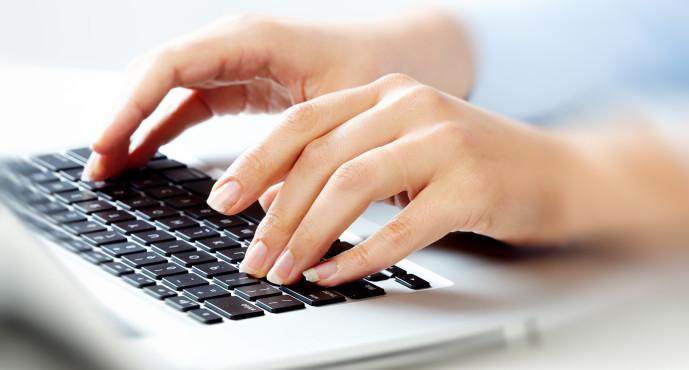 """""""Pcc"""": attiva la funzione per la comunicazione di assenza posizioni debitorie"""