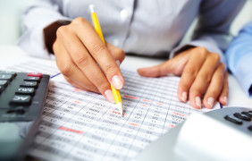 Ordinanza di assegnazione in pagamento di crediti: è titolo idoneo per consentire il riconoscimento di obbligazioni fuori bilancio