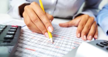 Contabilità pubblica: applicazione delle disposizioni sul contenimento della spesa del personale