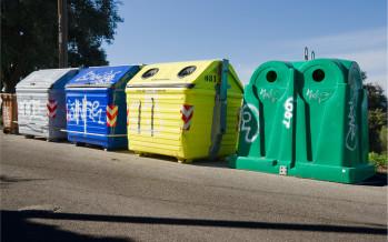 """Controversie riguardanti il """"Servizio pubblico di raccolta e smaltimento dei rifiuti urbani"""": la giurisdizione è del Giudice amministrativo"""