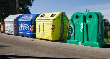 Tarsu: determinazione della Tassa in caso di produzione di rifiuti da imballaggi terziari e secondari