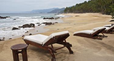 Tari: illegittima la determinazione della Tariffa che accomuna spiagge attrezzate e rimessaggi per roulottes