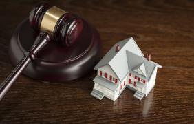 L'applicazione dell'Imu sugli immobili delle Agenzie territoriali per la casa