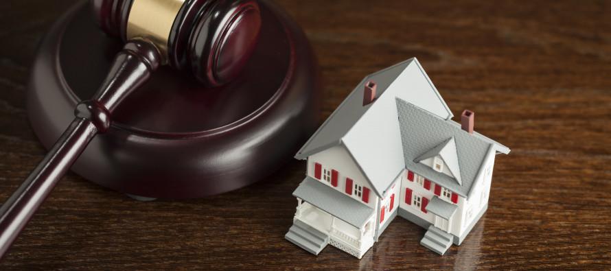 Ici: l'onere della prova ed elementi presuntivi per accertamenti immobiliari
