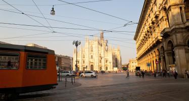 """Mobilità urbana: Istat, in calo la domanda di """"Trasporto pubblico locale"""""""