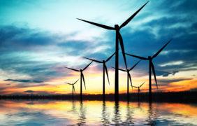 """""""European City Facility"""" ed """"European Islands Facility"""": al via nuovi bandi comunitari per la promozione delle energie rinnovabili"""