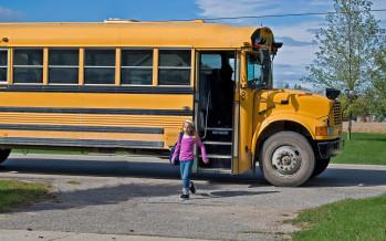 """Servizio di """"Trasporto scolastico"""": la scelta di renderlo gratuito deve essere motivata e correlata ad opportune coperture"""