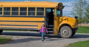 """Spesa per Servizio di """"Trasporto scolastico"""": la sua copertura deve avvenire mediante i corrispettivi versati dai fruitori del Servizio"""