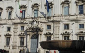 """La nuova """"procedura di riequilibrio finanziario pluriennale"""": la parola alla Corte Costituzionale"""