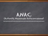 """""""Linee-guida"""" Anac n. 9: come garantire che una concessione non diventi un appalto"""