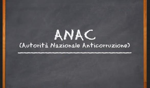 """""""Whistleblowing"""": Anac mette a disposizione delle P.A. un software gratuito per la gestione delle segnalazioni di illeciti"""