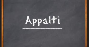 Correttivo Codice Appalti: Unione Soa italiane chiede accesso diretto alle banche dati pubbliche per la verifica dei requisiti