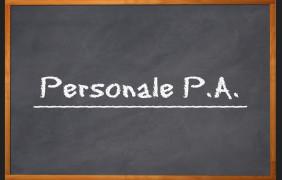 Personale P.A.: i concorsi pubblici dopo il Dl. n. 44/2021