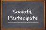 """""""Testo unico sulle Società a partecipazione pubblica"""" e Sentenza Corte Costituzionale n. 251/2016: prima riflessioni sugli effetti giuridici ed operativi"""