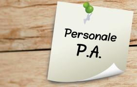 Personale: le assunzioni devono rispettare il limite finanziario delle cessazioni, non l'identità di categoria
