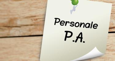 Gestioni dipendenti pubblici: al via la sperimentazione del nuovo processo di liquidazione delle pensioni