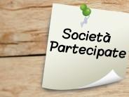 """Società """"in house"""": solo se prevista per legge è consentita la partecipazione di soci privati"""