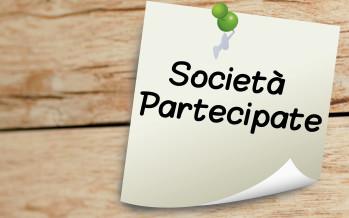 Società partecipate: reinternalizzazione attività e esistenza di un'azienda a fini fiscali
