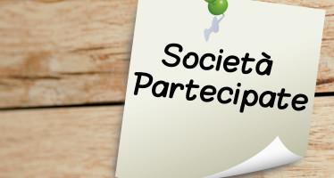 """Società """"in house"""": reinternalizzazione del personale"""