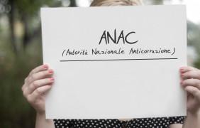 """Acquisti sottosoglia: le nuove Faq Anac alla luce dell'aggiornamento delle """"Linee-guida"""" n. 4"""
